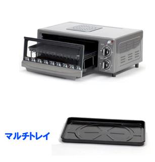 DSR-07 (石崎電気)