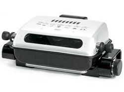 MWG-4627 (YAMAZEN)