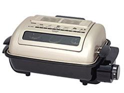 NFR-1100 (YAMAZEN)