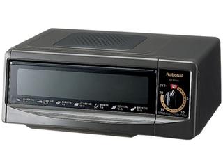 NF-RT400 (ナショナル)