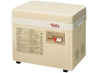 SD-M3610 (ナショナル)