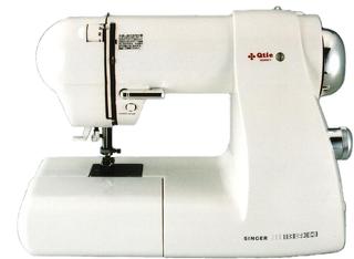 QT-7000ET (シンガー)