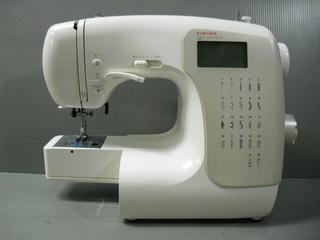 T6395 (シンガー)