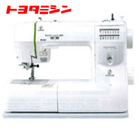 EZB701 (トヨタミシン)