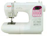 JP510 (ジャノメ)