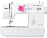 JY-1F (東洋精器工業)
