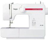JY-1R (東洋精器工業)