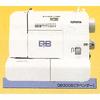QB300 (トヨタミシン)
