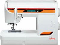 エルナ 3230 (elna)
