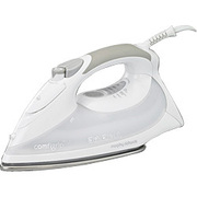 Comfigrip 40715JPN (morphy richards)