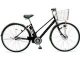 エネループバイク CY-SPH227
