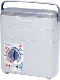 DFB-390 (石崎電気)