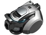 EC-PX200
