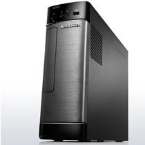 Lenovo デスクトップパソコン