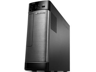 H520s (Lenovo)