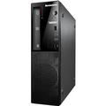ThinkCentre Edge 72 Small (Lenovo)