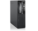 ThinkCentre Edge 72 Small (Lenovo)
