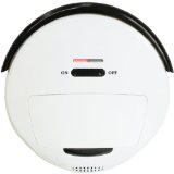 スイープロボット TI-AVC706 (トータル・アイ)