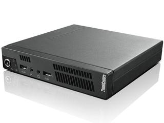 ThinkCentre M72e Tiny (Lenovo)