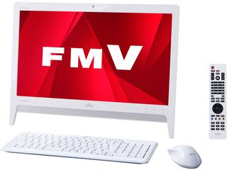 FMV ESPRIMO EH30/KT (富士通)