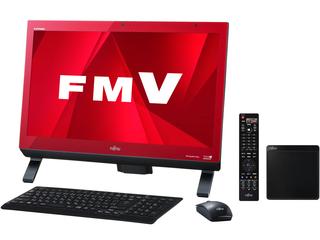 FMV ESPRIMO FH56/KD (富士通)