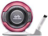 オーブ ORB48 (ブラック&デッカー)