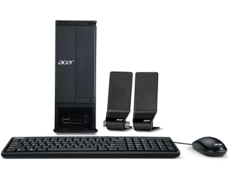 Aspire X1930 (Acer)