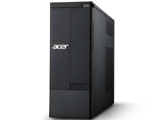 Aspire X1935 (Acer)