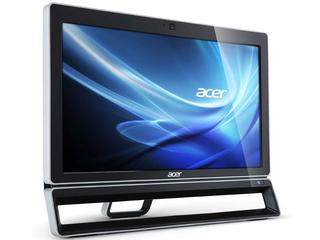 Aspire Z3770 (Acer)