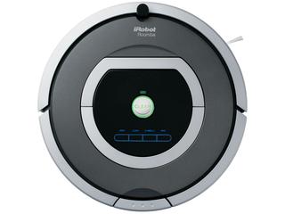 ルンバ780 (アイロボット)