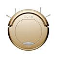 ecomo robo AIM-RC01 (ツカモトエイム)