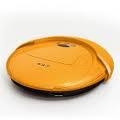 E-Clean EC02 (AGAiT)