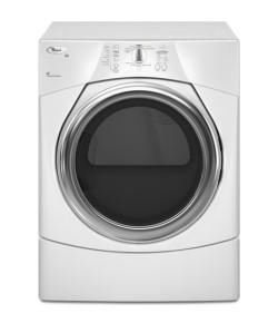 WGD9150 (Whirlpool)