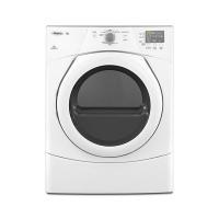 WGD9151 (Whirlpool)
