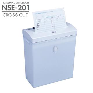 NSE-201 (ナカバヤシ)
