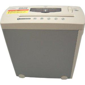 SHR-530 (オーム電機)