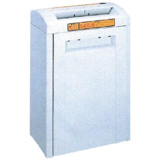 MSシュレッダー プリモ1400 (明光商会)