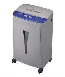 SC5002 (アスカ)