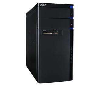 Aspire M3910 (Acer)