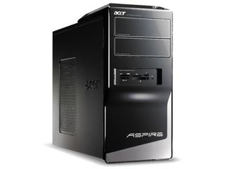 Aspire M5201 (Acer)
