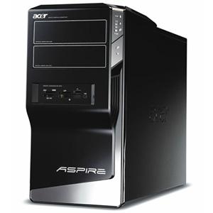 Aspire M5711 (Acer)