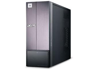 Aspire X5812 (Acer)