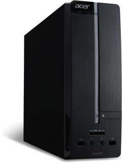 Aspire XC600 (Acer)