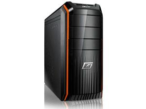 Predator G3620 (Acer)