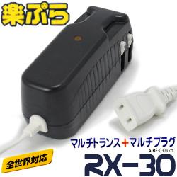RX-30 (東江物産)