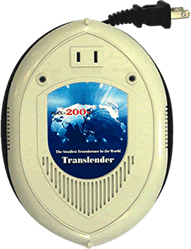 CSW-200W (忠利インターナショナル)
