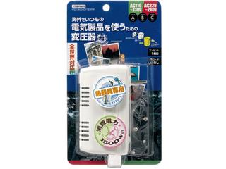 HTD130240V1500W (ヤザワコーポレーション)