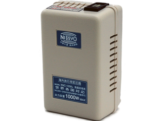 KNC-105K3 (日章工業)