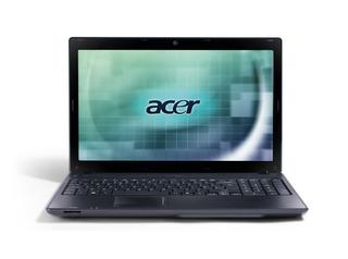 Aspire 5336 (Acer)