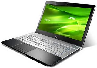 Aspire V3-571 (Acer)
